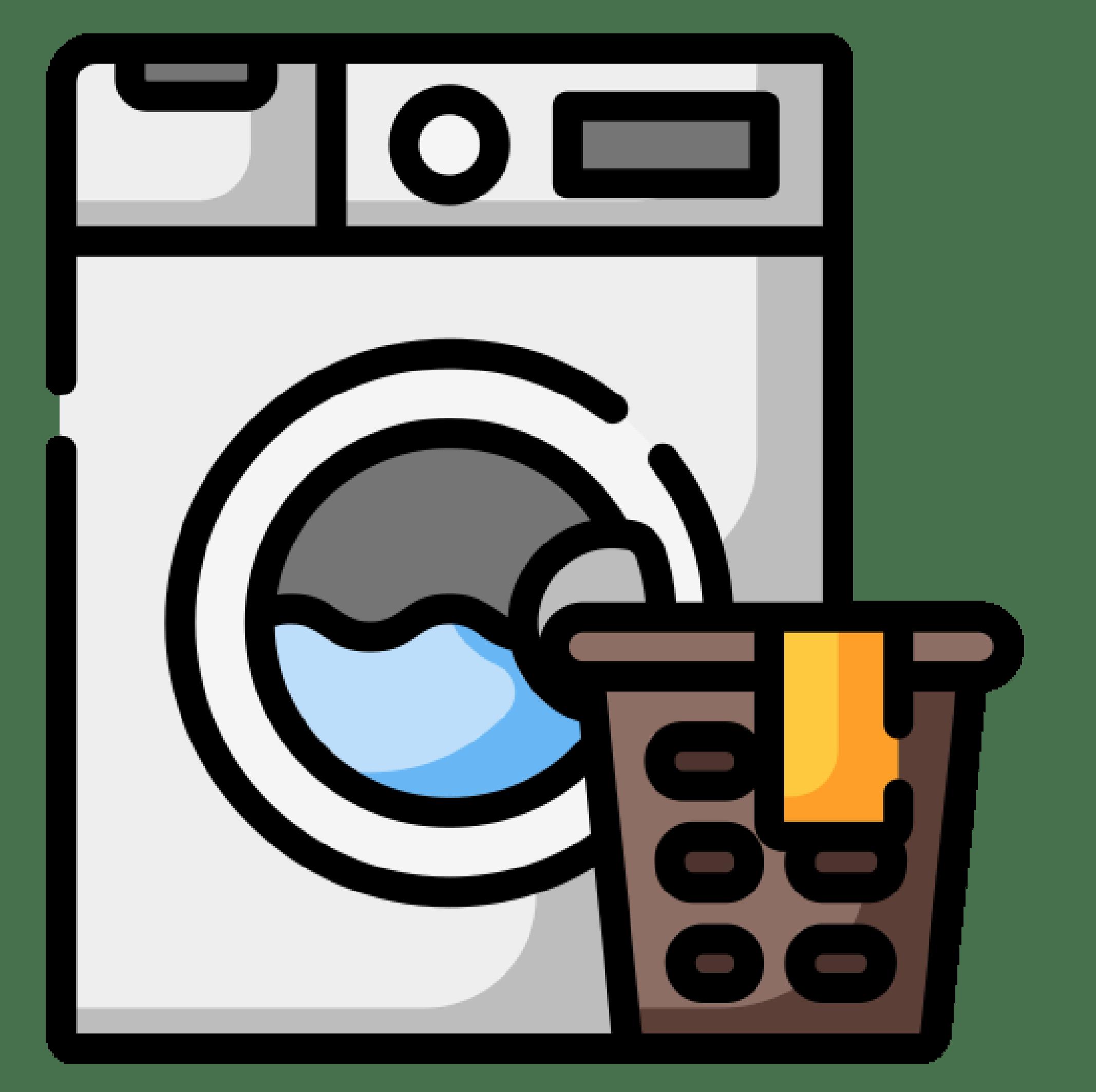iconos_hostel-10
